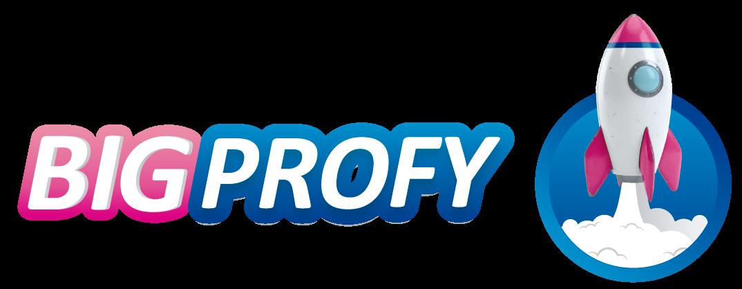 BIGPROFY